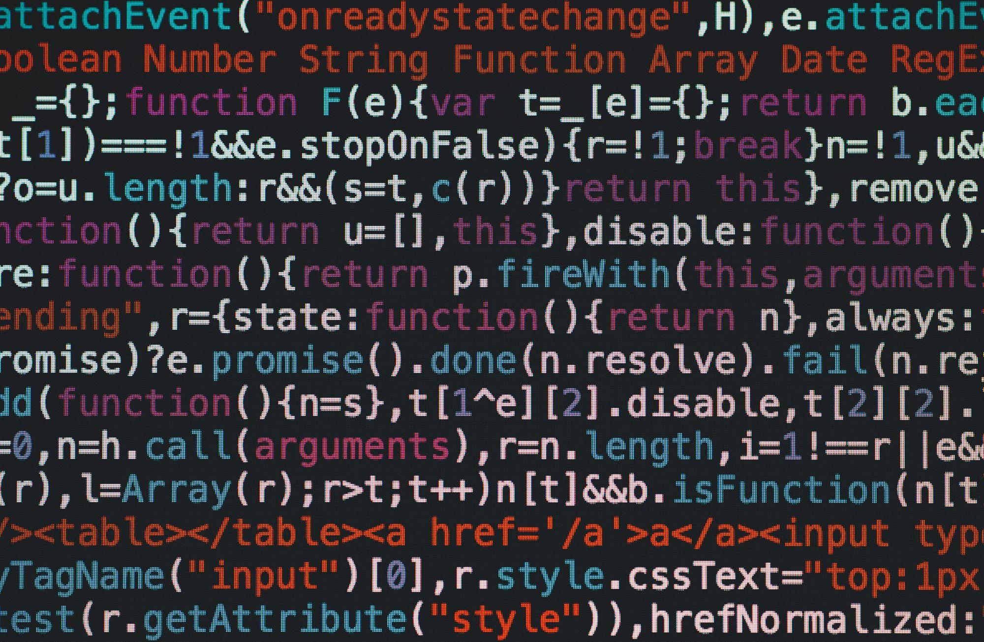 Blog entry header image