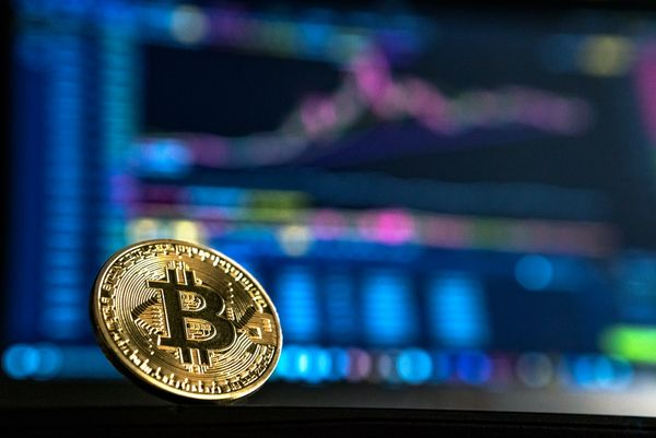 Bitcoin Secures Record Close Following Support from the OCC and Institutional Investors