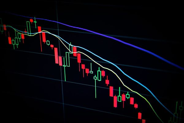 Bitcoin Hits New ATH As Economic Recovery Accelerates